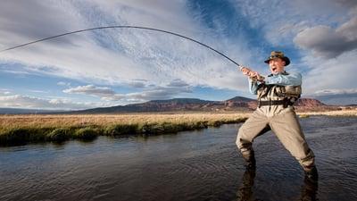 Erfolgreich Bewerber angeln
