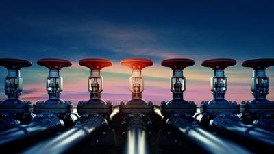 Rüstoptimierung in der Produktion: Mehr Produktivität im Auftragsdurchlauf