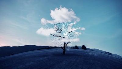 proALPHA Business Cloud