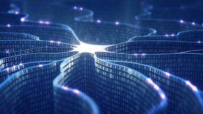 HR-Prozesse digitalisieren - schnell, effizient und zukunftssicher