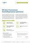 proALPHA-Finanzwesen