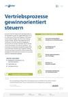 proALPHA-Vertrieb-200x282