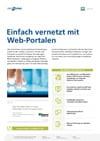 proALPHA-Web-Portal