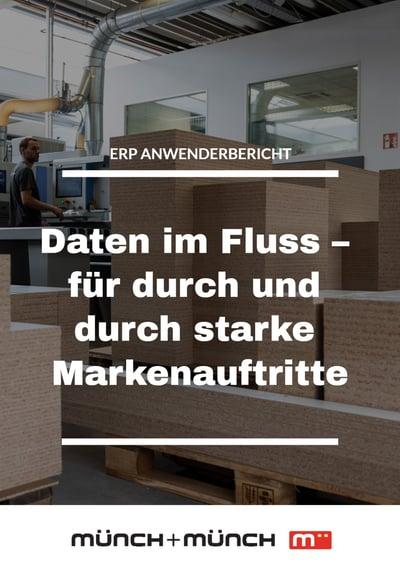 Münch + Münch