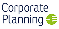 Logo: Corporate Planning