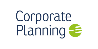 corporate-planning