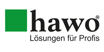 hawo-lg