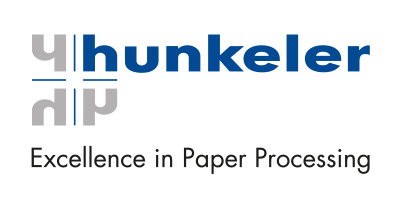 Hunkeler AG