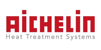 Aichelin GmbH