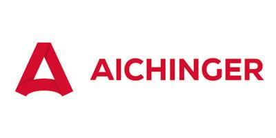 AICHINGER GmbH