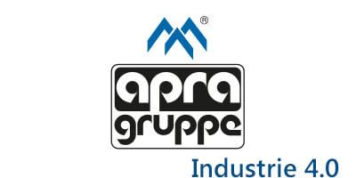 apra-Gruppe