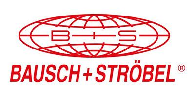 Bausch+Ströbel Gruppe