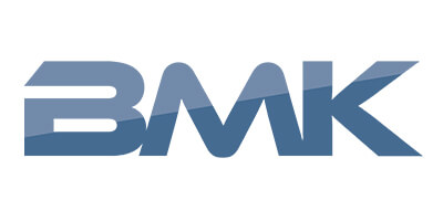 BMK Group GmbH & Co. KG