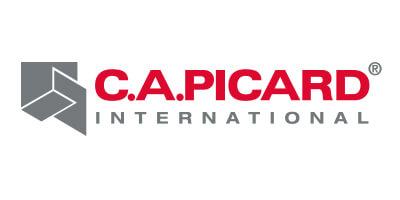 Carl Aug. Picard GmbH
