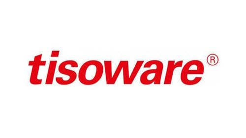 tisoware