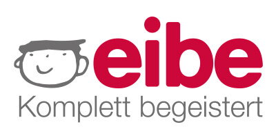 eibe Produktion+Vertrieb GmbH & Co. KG