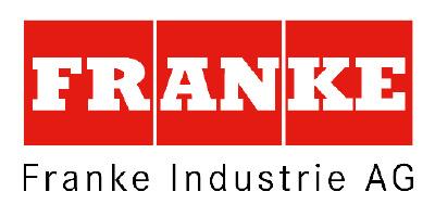 Franke Industries