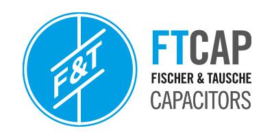 FTCAP GmbH