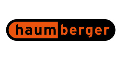 Haumberger Fertigungstechnik GmbH