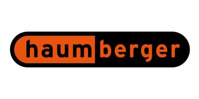 haumberger