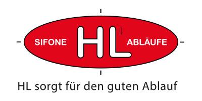 HL Hutterer & Lechner GmbH