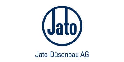 Jato-Düsenbau AG