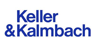 keller kalmbach