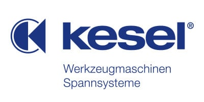 Georg Kesel GmbH & Co. KG