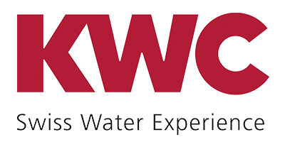 KWC (Franke Water Systems AG)