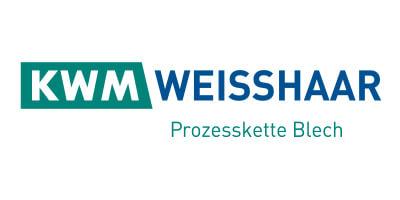KWM WEISSHAAR GmbH