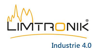 Limtronik GmbH