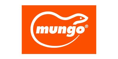 Mungo Befestigungstechnik AG