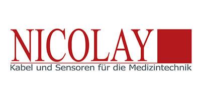 Nicolay GmbH