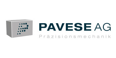 Pavese AG