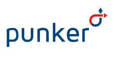 punker GmbH