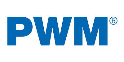 pwm-lg-1
