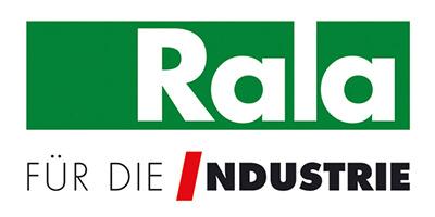 Rala GmbH & Co. KG