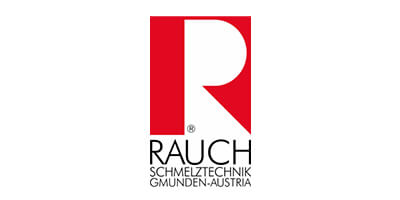 RAUCH Furnace Technology GmbH