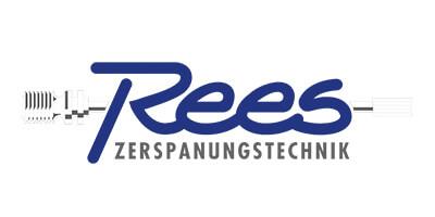 Rees Zerspanungstechnik GmbH