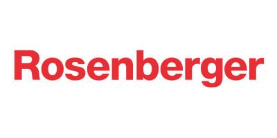 rosenberger neu