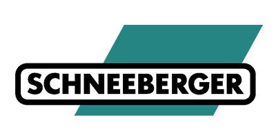 Schneeberger Maschinen AG