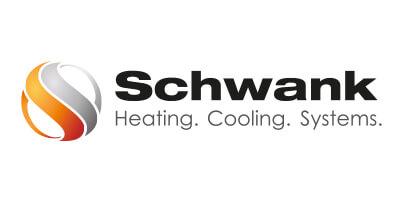 Schwank GmbH