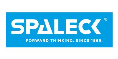 SPALECK GmbH & Co. KG