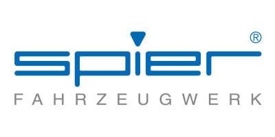 Spier GmbH & Co. Fahrzeugwerk KG