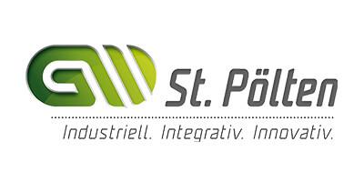 st-poelten-lg-1