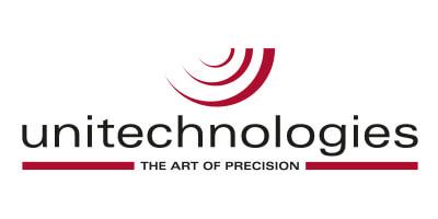 Unitechnologies SA