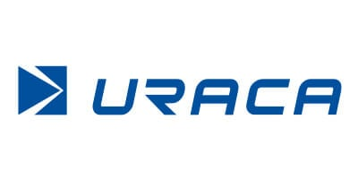 URACA