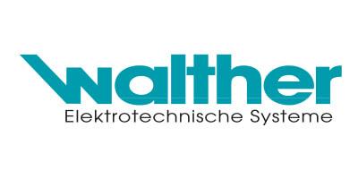 Walther-Werke Ferdinand Walther GmbH