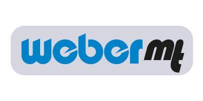 Weber Maschinentechnik GmbH