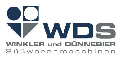 Winkler und Dünnebier Süßwarenmaschinen GmbH